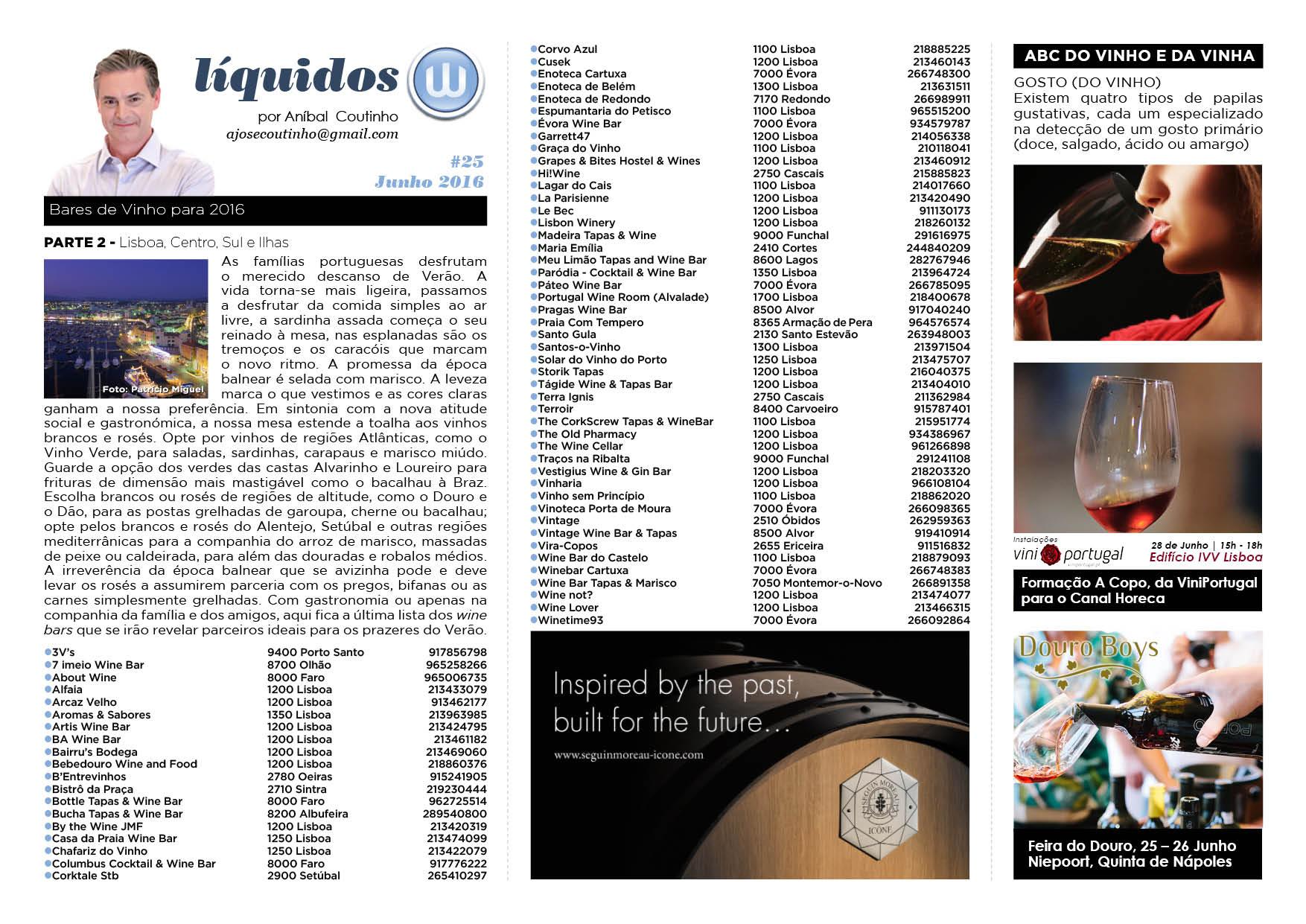 Newsletter #25