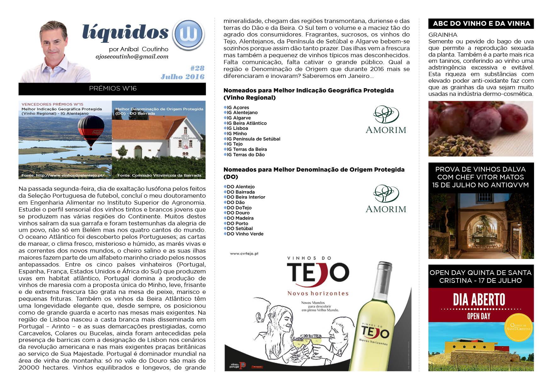 Newsletter #28