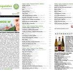Newsletter #32
