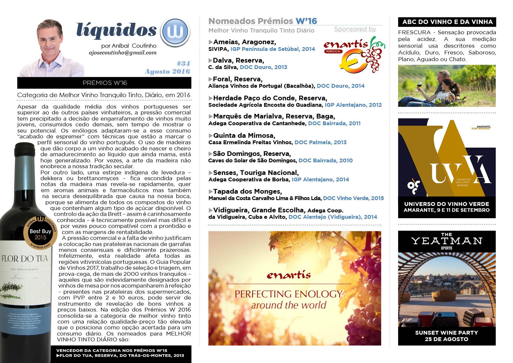 Newsletter #34