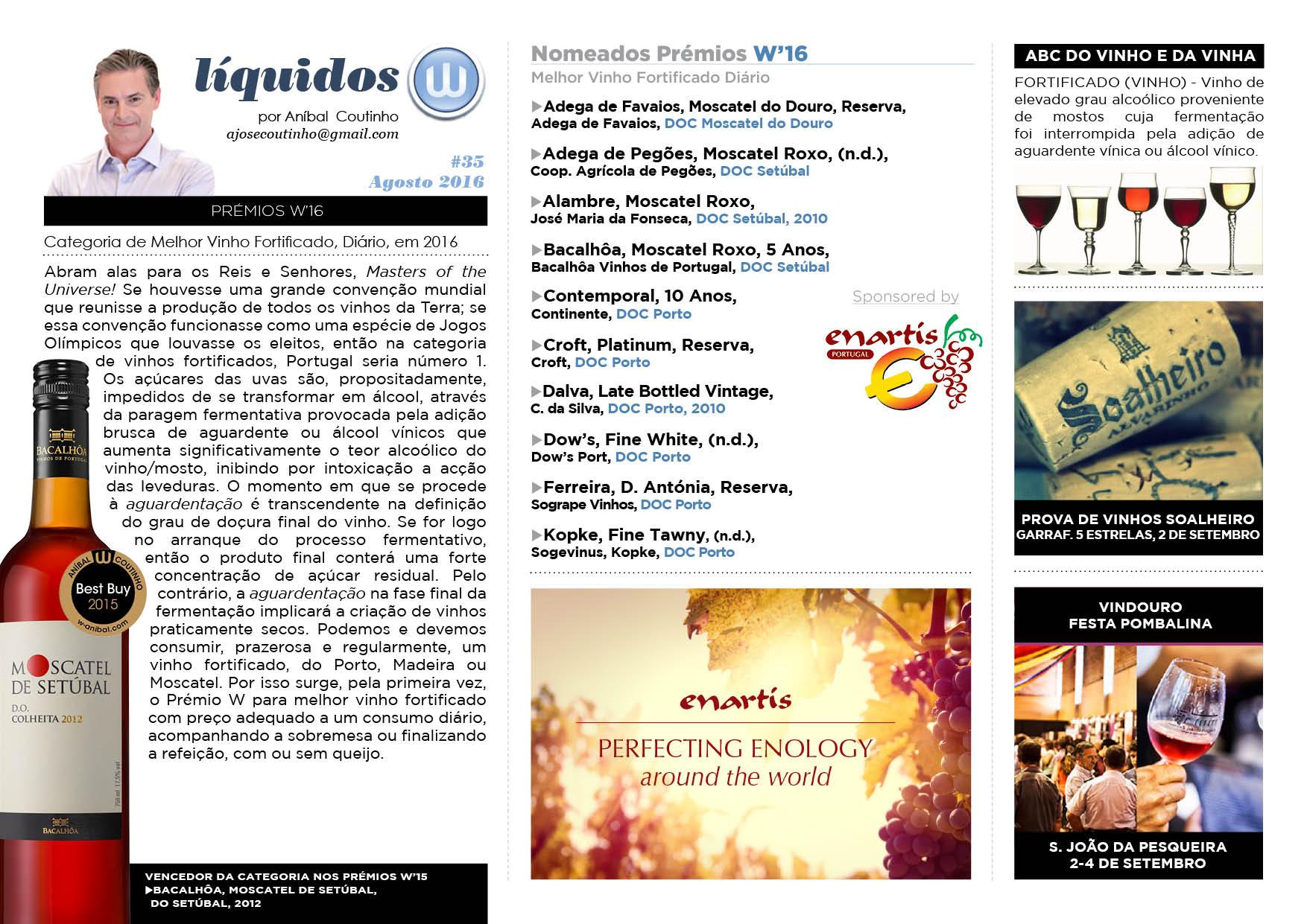 Newsletter #35