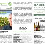Newsletter #36