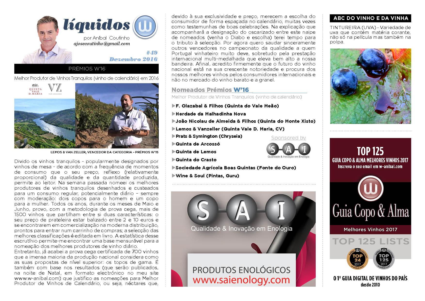 Newsletter #49