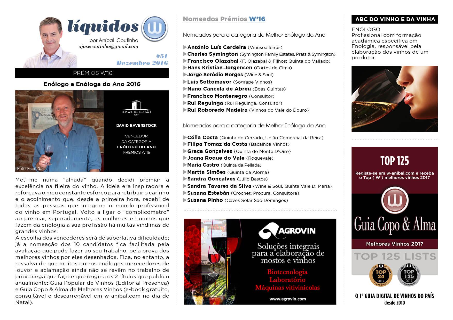 Newsletter #51