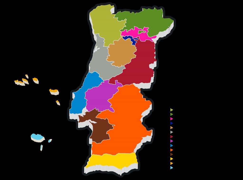 mapadefundo-fw