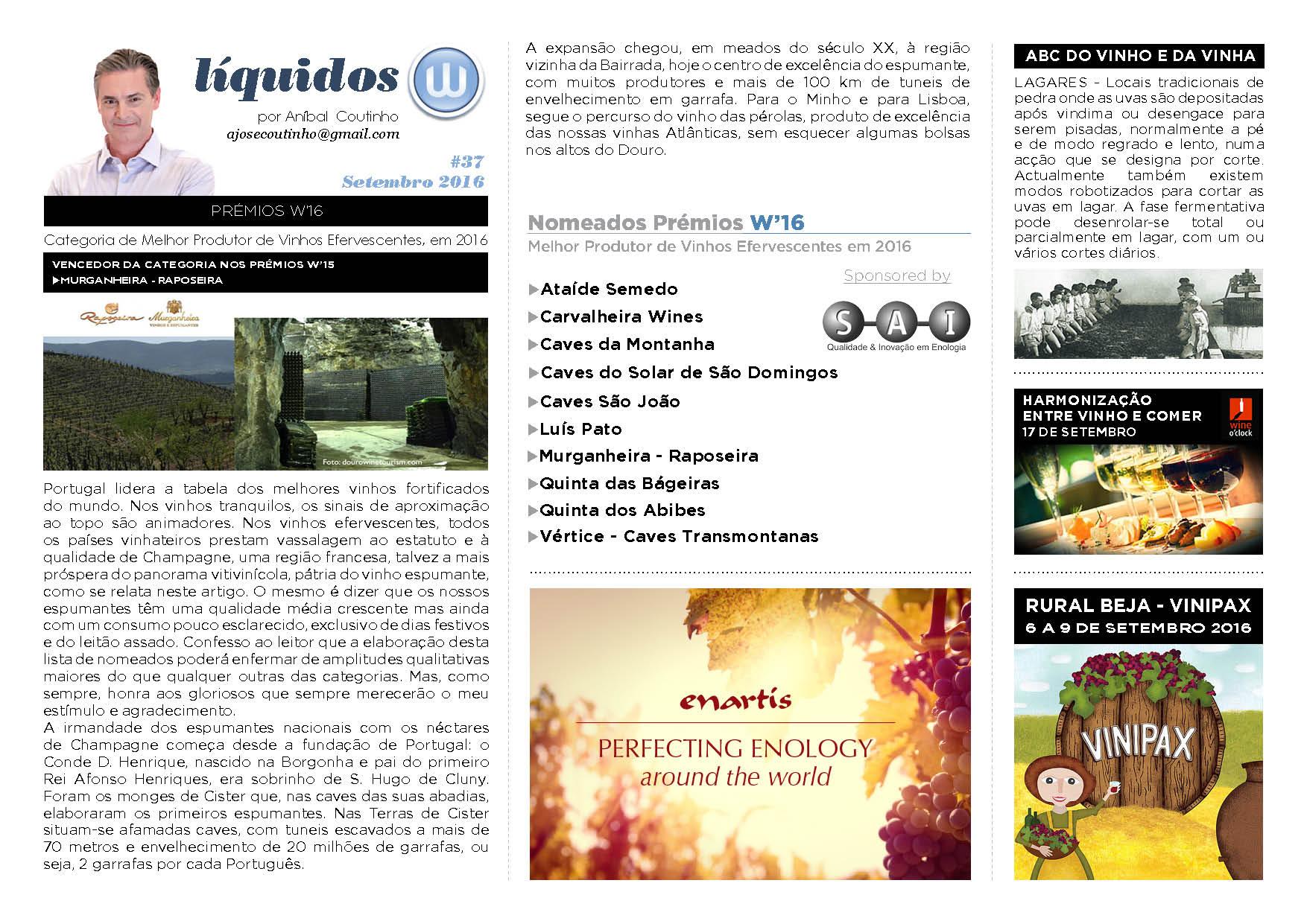 Newsletter #37