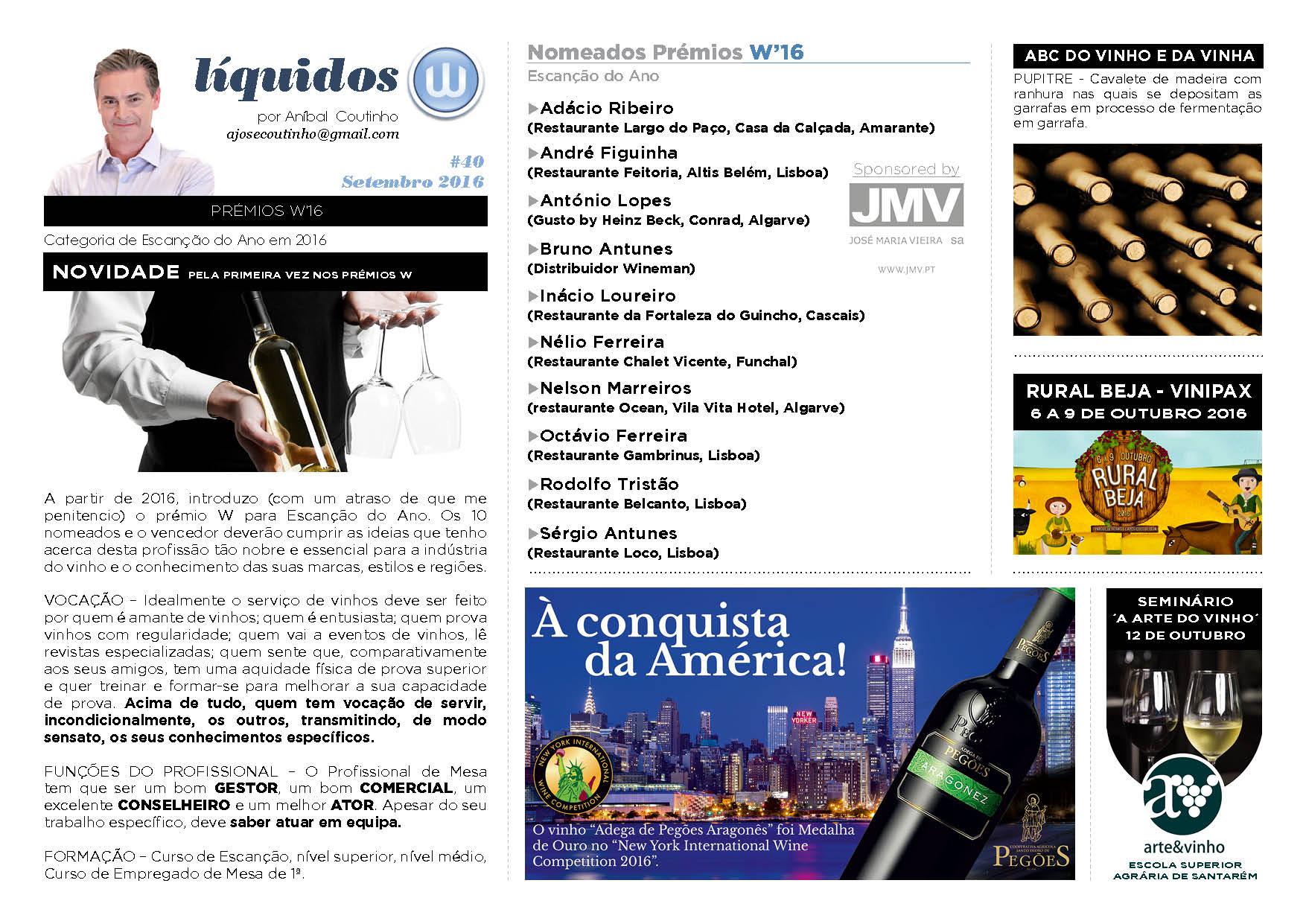 Newsletter #40