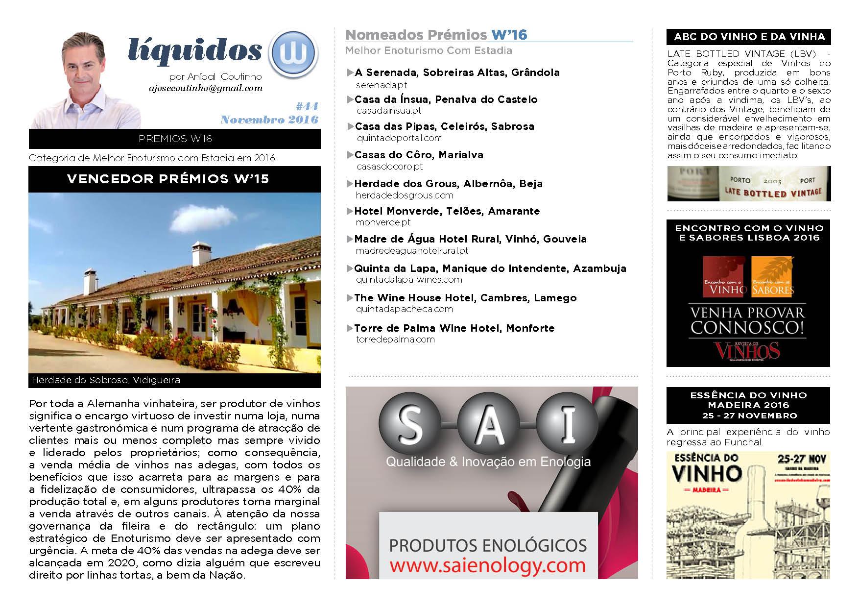 Newsletter #44